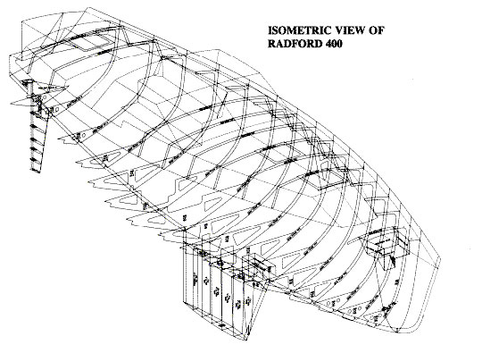 Free steel sailboat plans plywood